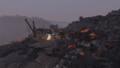 F76 Brim Quarry Upper.png