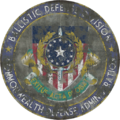 FNVLR Commonwealth Defense Administration.png