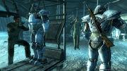 Fallout-3-20081210103247375 (1).jpg