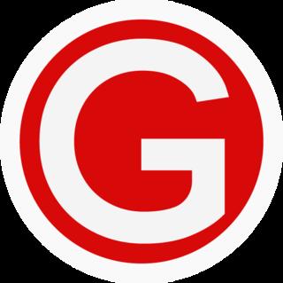 Circle G.png