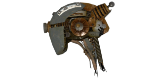 FO4AM AssaultronHead.png