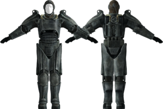 Fallout 3 Army Power Armour.png