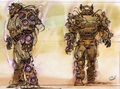 Fo3 Enclave Power Armor Concept Art 3.jpg
