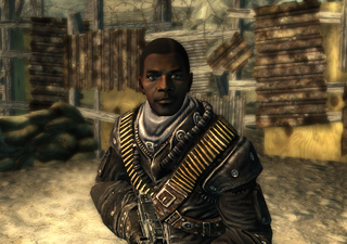 Fo3 Grouse.png
