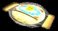Happy Pie.png