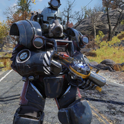Atx skin powerarmor paint excavator blueandred c1.png
