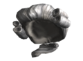 Button's Wig.png