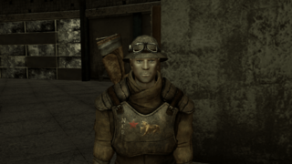 FNV Walter Hornsby.png