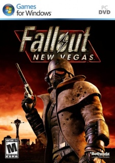 FNV box art PC (US).jpg