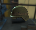 Fo4 Armor 04.png