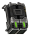Sprtel-Wood 9700 backpack.png