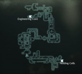 Steamworks map.png