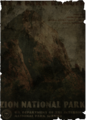 Zion poster2.png