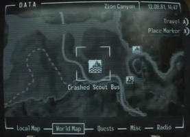 Crashed scout bus map marker.png