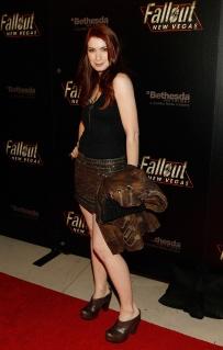 Felicia Day Falloutnewvegas.jpg