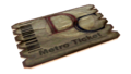 Metro Ticket.png