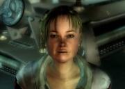 Sally (Mothership Zeta).jpg