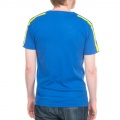 Tee-fo-101stripe-back.jpg