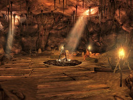 White Birds Cave interior.jpg