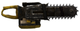 Chainsaw 1 2 3.png