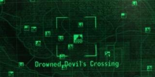 Drowned Devil's Crossing loc.jpg