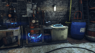 F76 Brewing Station.png