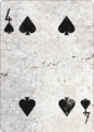 FNV 4 of Spades - Ultra-Luxe.png