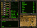 Fo1 Char Screen.png