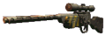 120px-Fo1_Sniper_Rifle.png?version=baab0