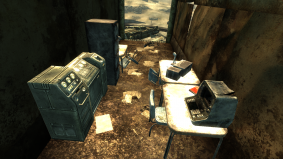 Fo3 Mobile Chinese HQ Interior 2.png