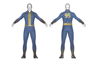 Fo4 Vault 95 Jumpsui Cleant.png