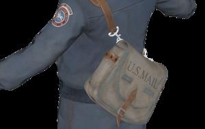 PostmanMBagDetail.png
