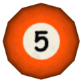5-Ball.png