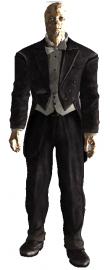 Deans Tuxedo.png