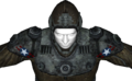 Fo3 Recon Armor USArmy Decal.png