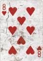 FNVDM 8 of Hearts - Sierra Madre.png