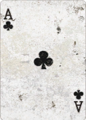 FNVDM Ace of Clubs - Sierra Madre.png