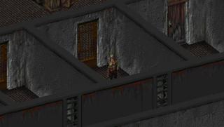 Fo1 Ghoul Prisoner Necro.png