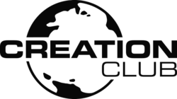 Creation club logo.png