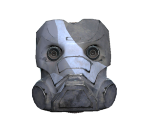 F76 Urban Scout Mask.png