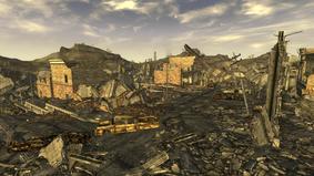 FNV Boulder City Ruins Int.png