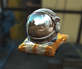 Fo4 Armor 126.png