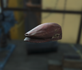 Fo4 Armor 181.png