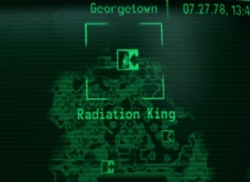 Radiation King (location) loc.jpg