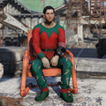 Atx apparel outfit christmaself c2.png