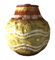 Clay pot.png