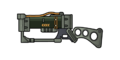 FOS Laser Rifle.png