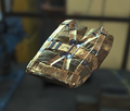 Fo4 Armor 125.png