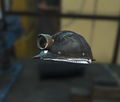 Fo4 Armor 167.png