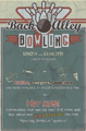 Fo4 Poster Back Alley Bowling 2.png